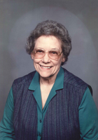 Elaine Lenola Brown