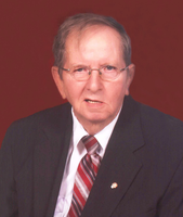 Edward M. Riebel
